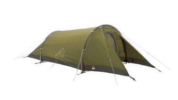 Robens Voyager 2 Camping Tent